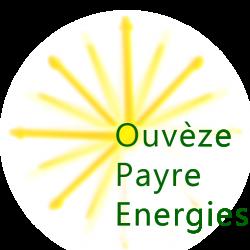 Logo-OPE-transp-square