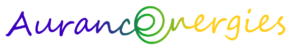 Logo_Aurance